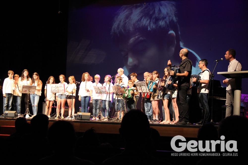 basauri-musika-eskola-2017-ikasturte-amaiera-15