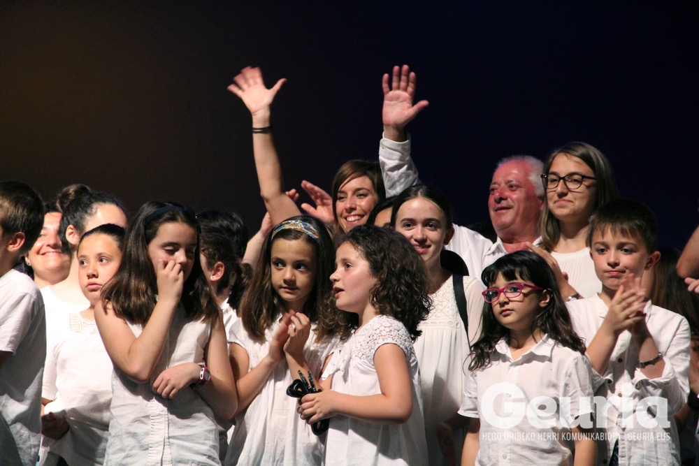 basauri-musika-eskola-2017-ikasturte-amaiera-20