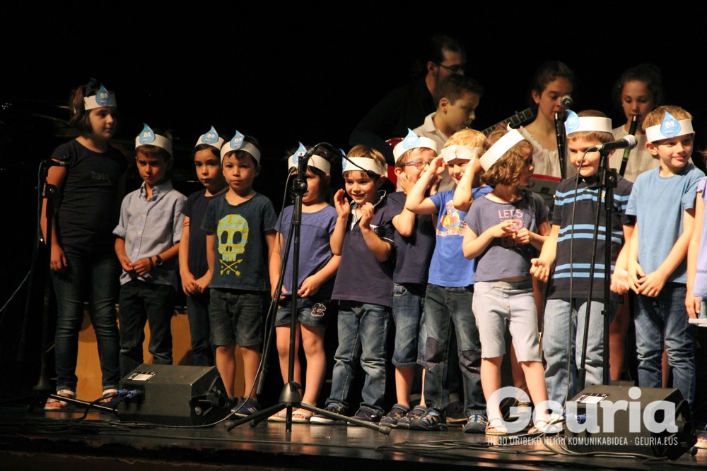 basauri-musika-eskola-2017-ikasturte-amaiera-4