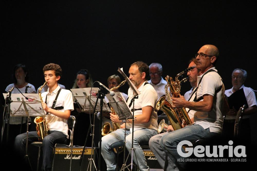 basauri-musika-eskola-2017-ikasturte-amaiera-7