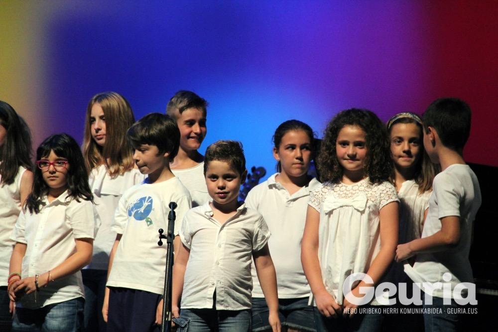 basauri-musika-eskola-2017-ikasturte-amaiera-9