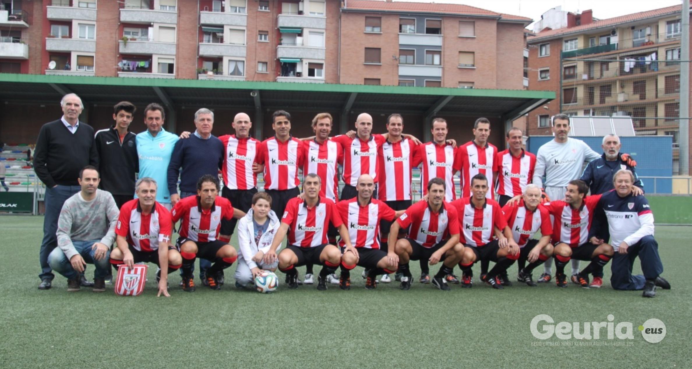 basauri_san_fausto_2015_futbol_basconia_beteranoak_1