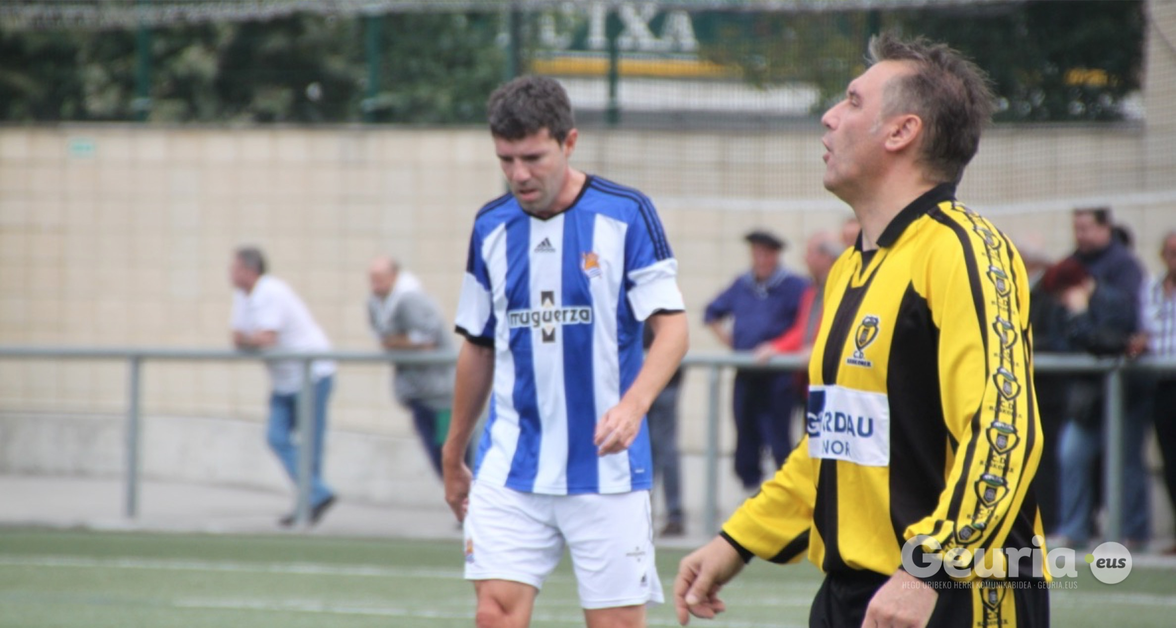 basauri_san_fausto_2015_futbol_basconia_beteranoak_16