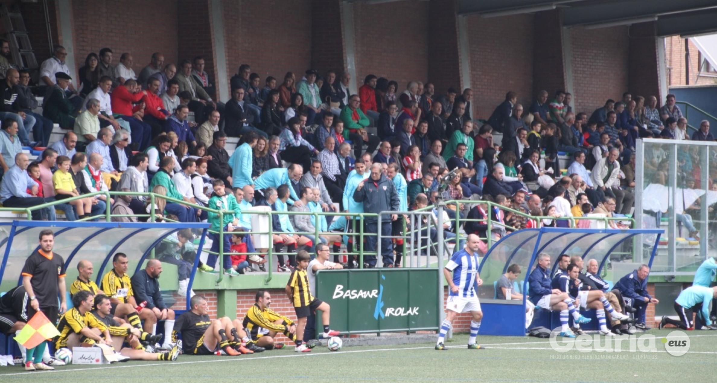 basauri_san_fausto_2015_futbol_basconia_beteranoak_17
