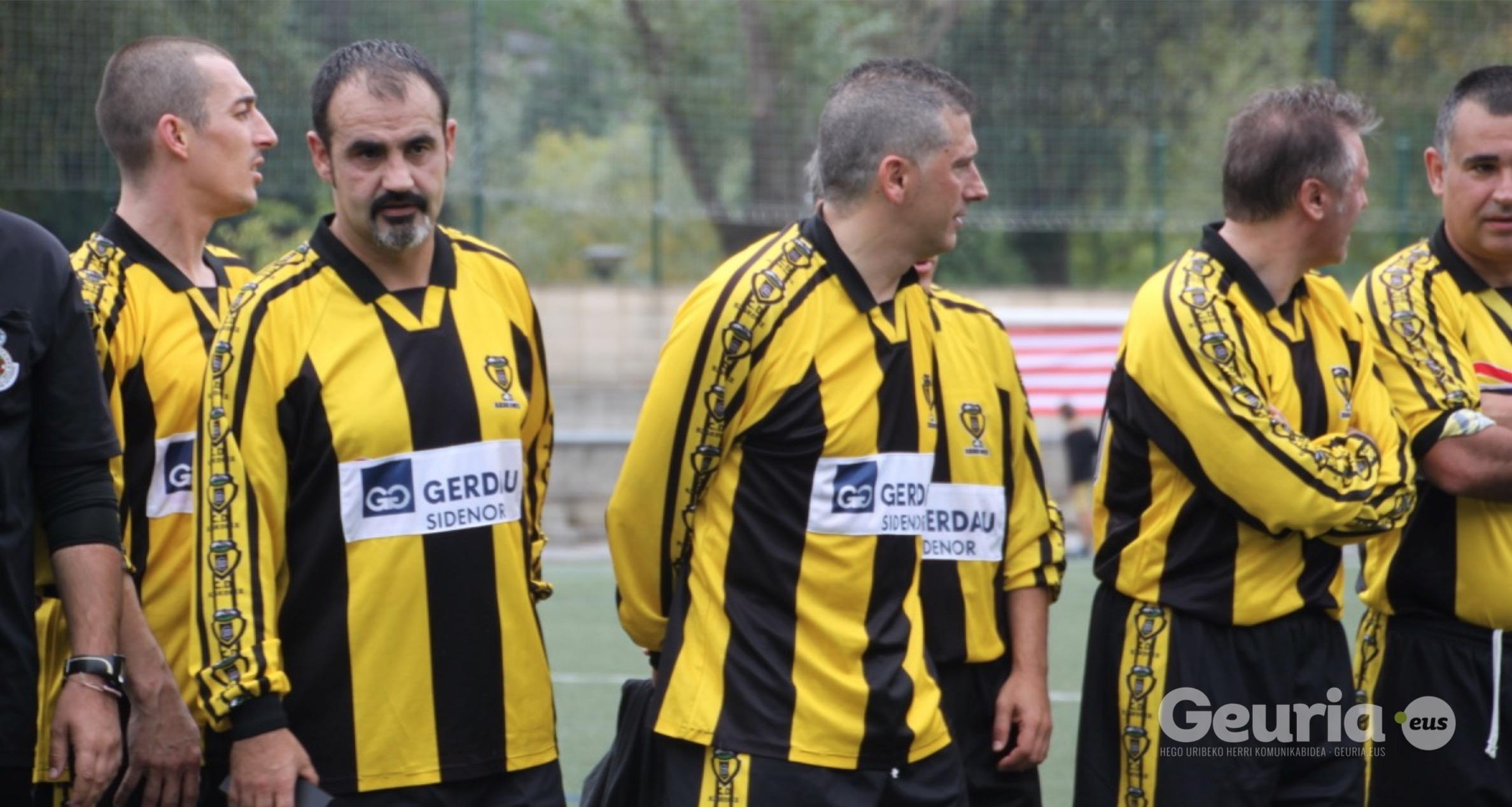 basauri_san_fausto_2015_futbol_basconia_beteranoak_23
