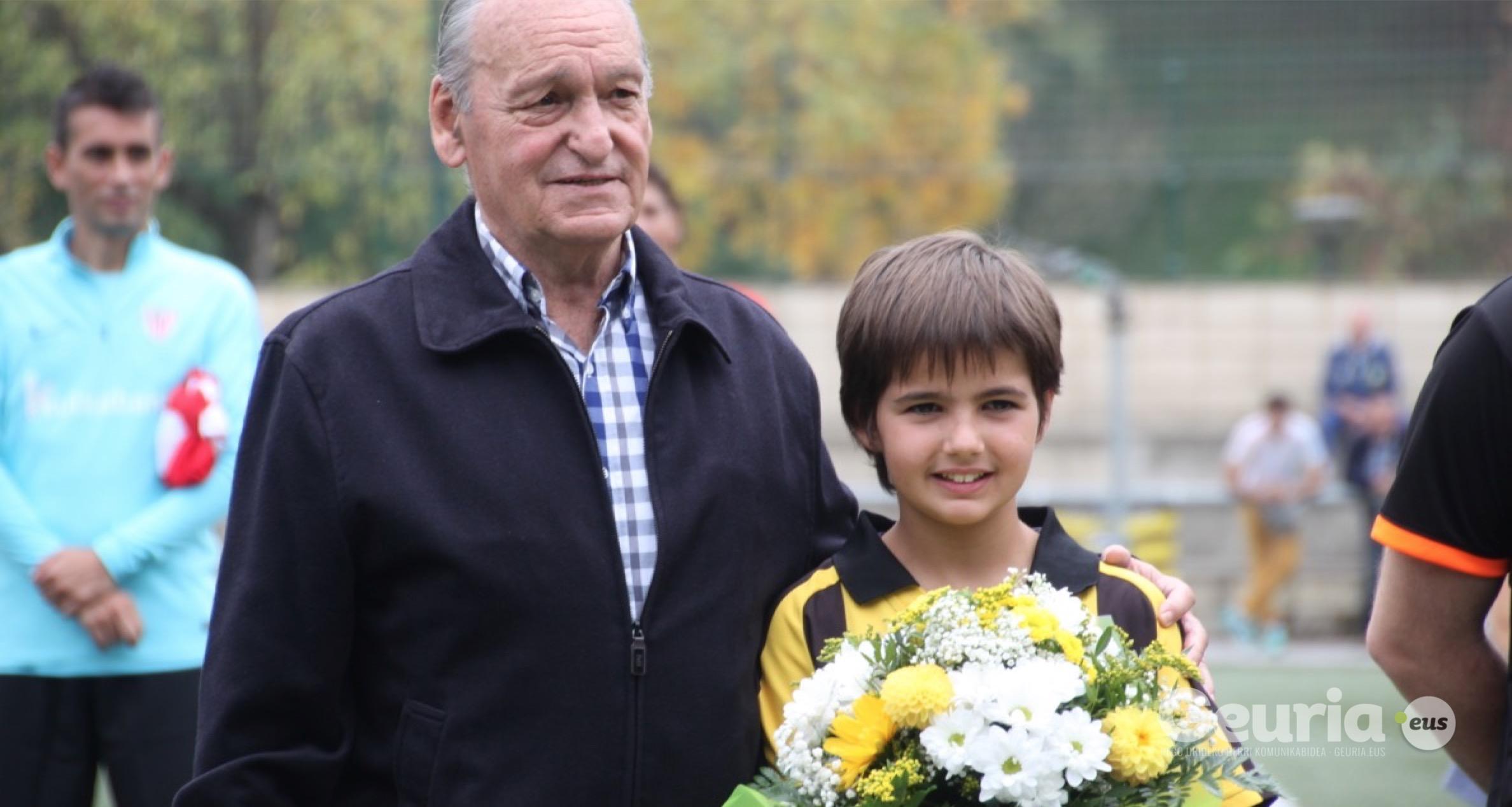 basauri_san_fausto_2015_futbol_basconia_beteranoak_27