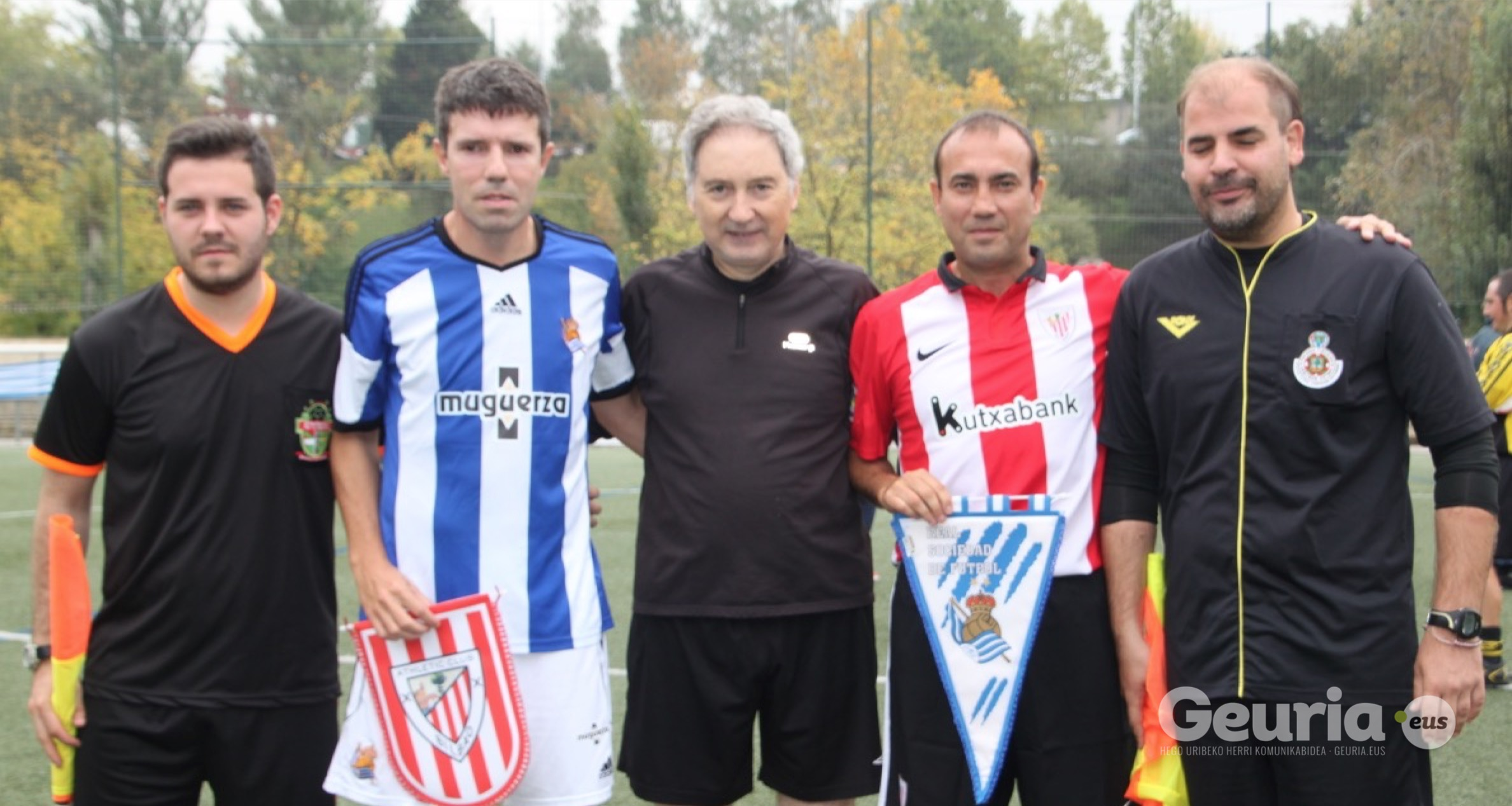 basauri_san_fausto_2015_futbol_basconia_beteranoak_29