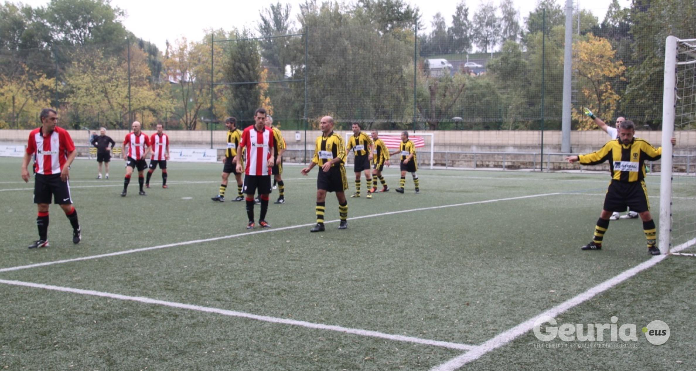 basauri_san_fausto_2015_futbol_basconia_beteranoak_5