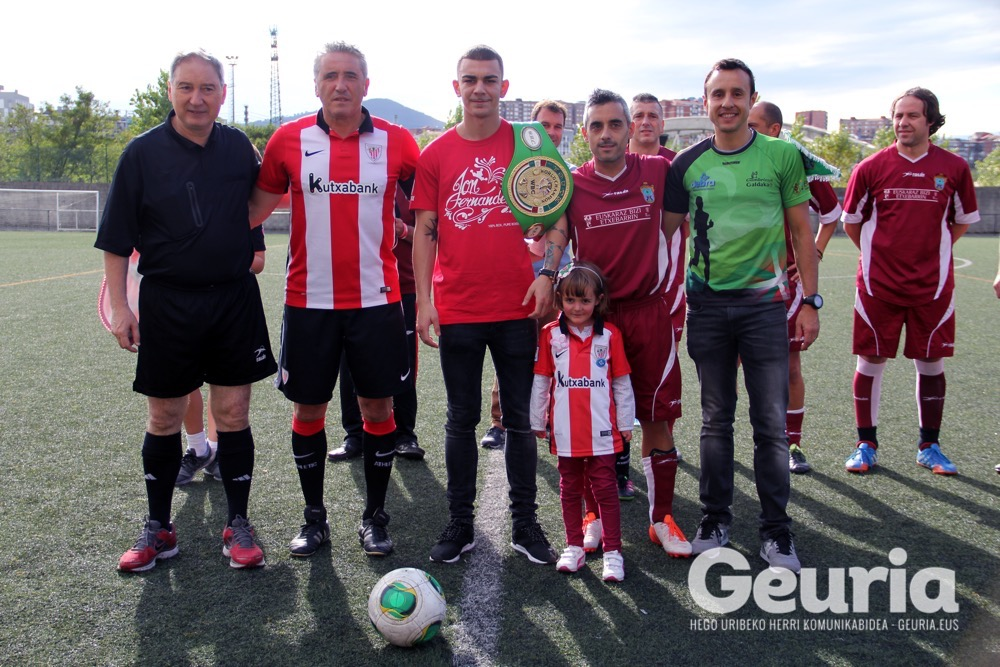 etxebarri-piel-mariposa-2016-veteranos-hego-uribe-athletic-4