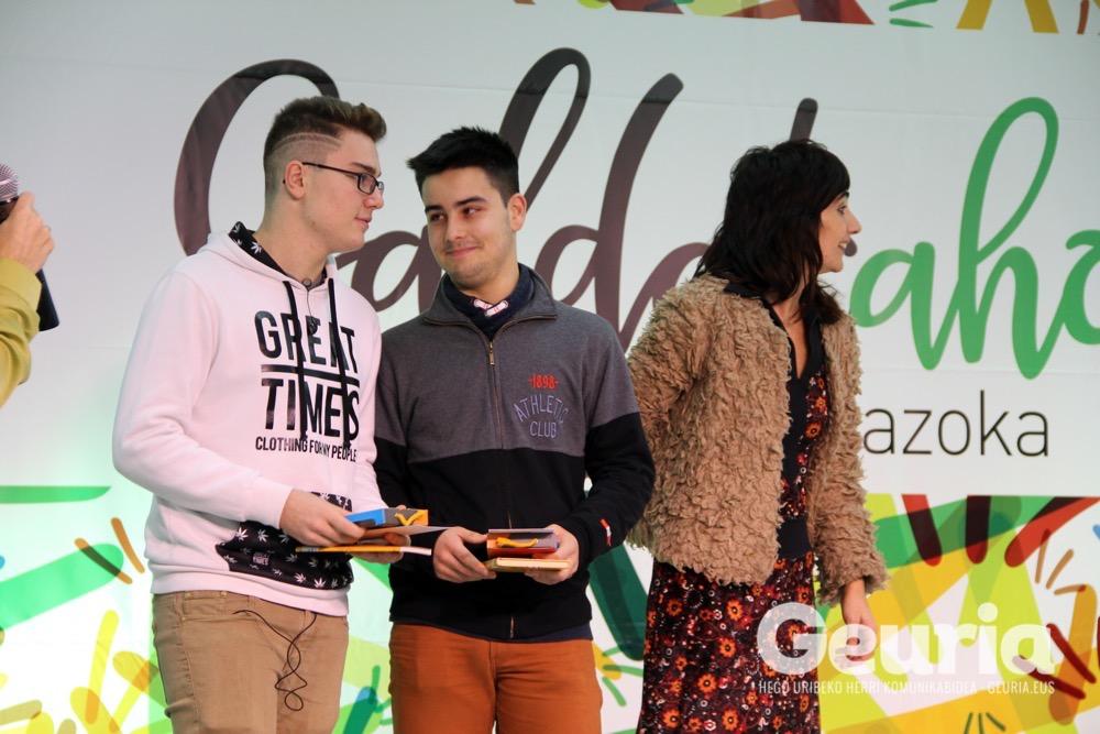 galdakao-booktube-lehiaketa-2016-sari-banaketa-13