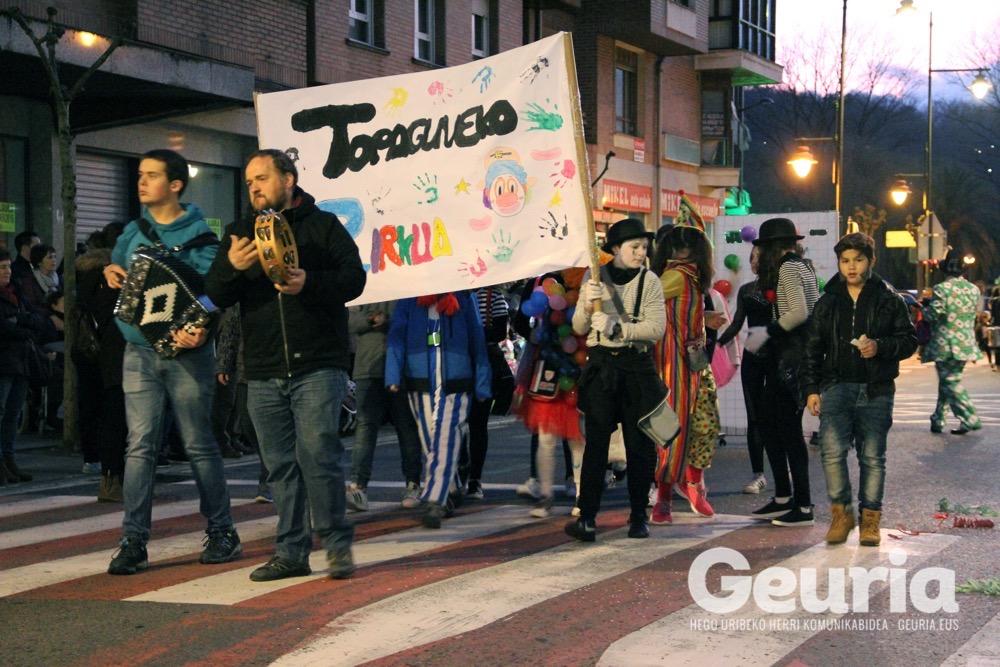 galdakao-inauteriak-2017-desfilea-12