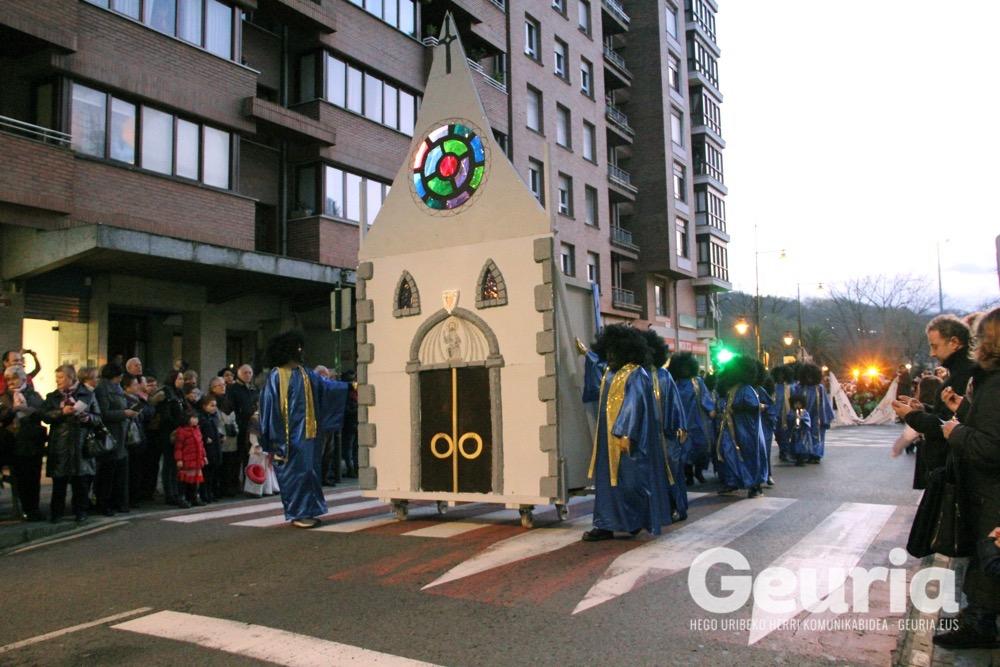 galdakao-inauteriak-2017-desfilea-3