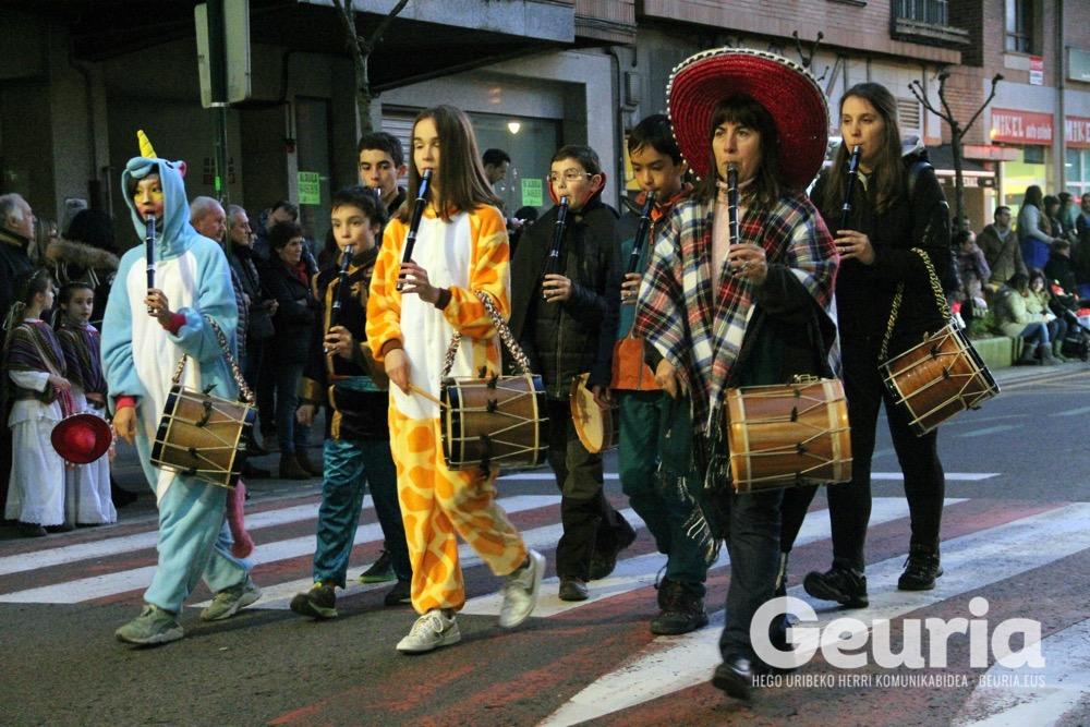 galdakao-inauteriak-2017-desfilea-4