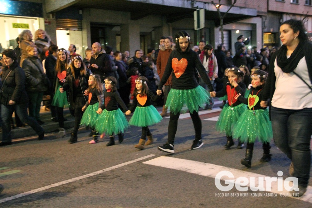galdakao-inauteriak-2017-desfilea-5