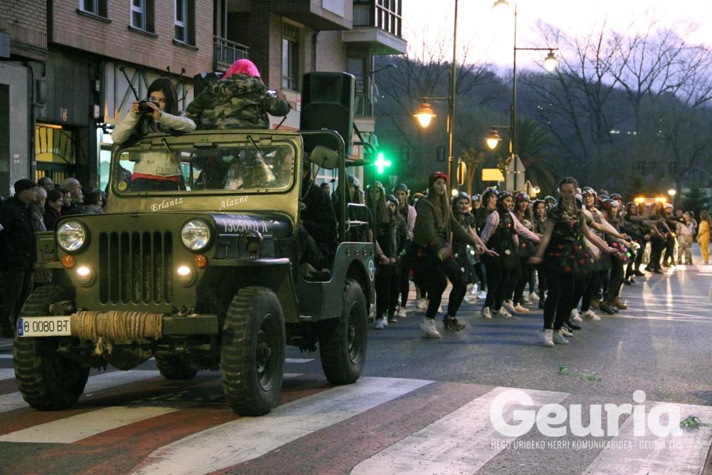 galdakao-inauteriak-2017-desfilea-7
