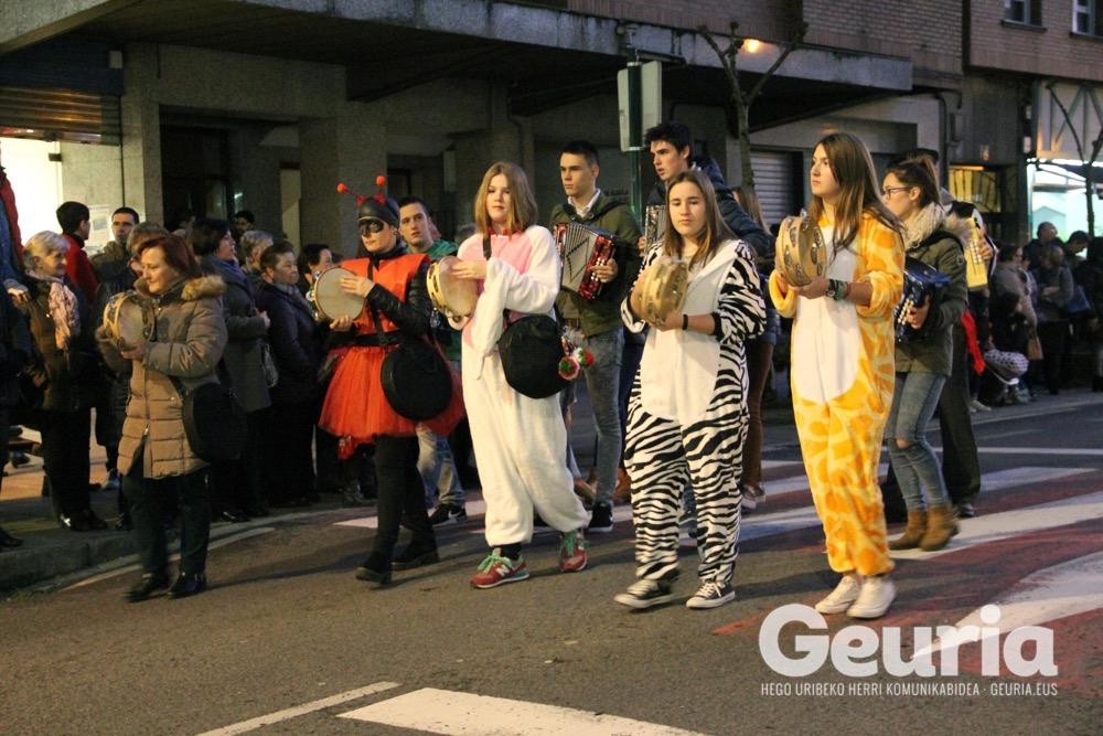 galdakao-inauteriak-2017-desfilea-9