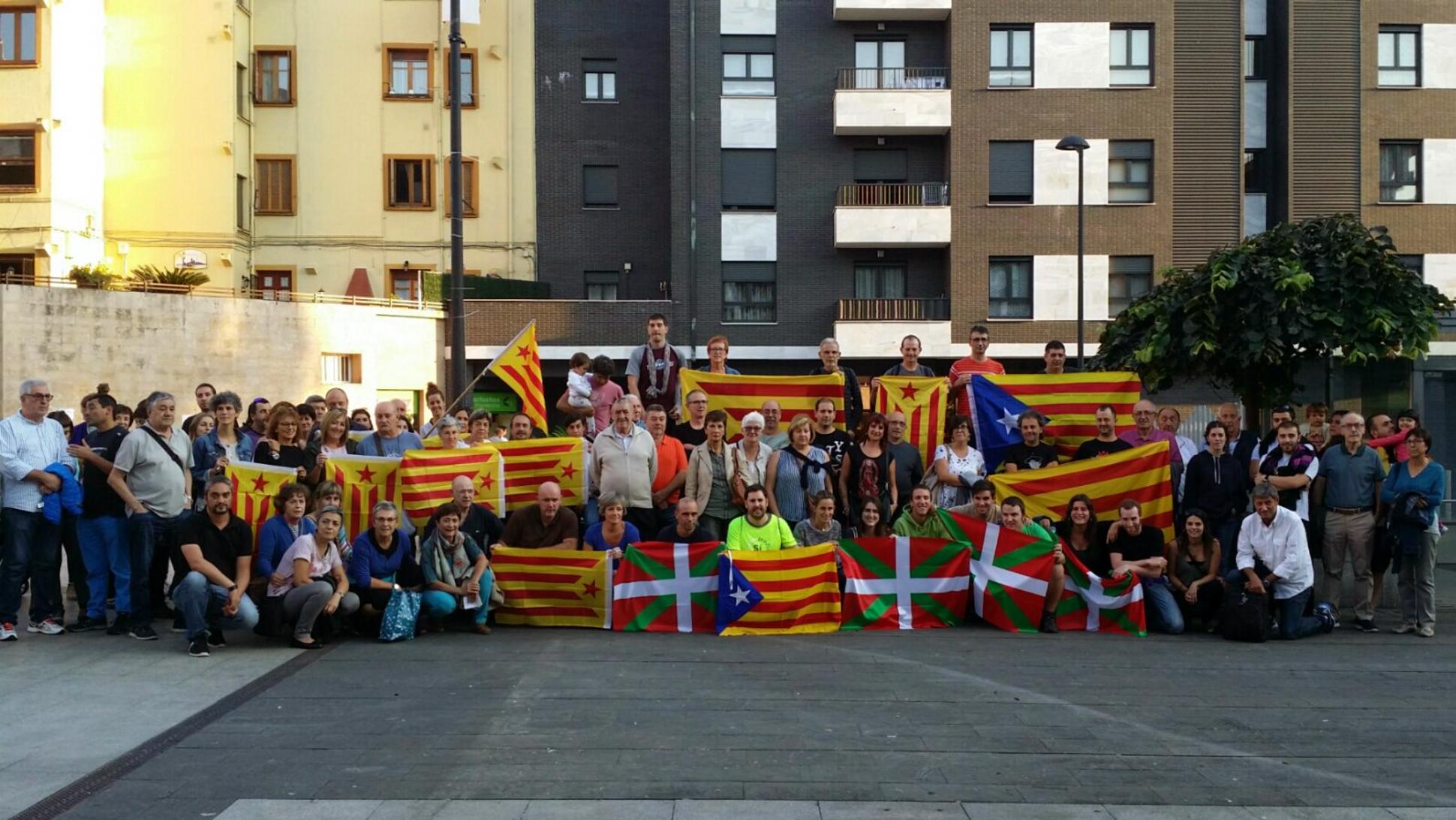 galdakao kataluniarekin bat 2017 kontzentrazioa 1