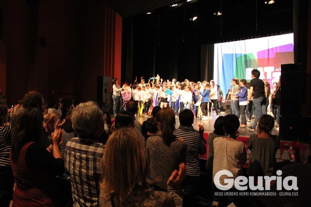 galdakao-korrika-2017-gala-19