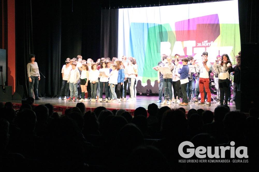 galdakao-korrika-2017-gala-9