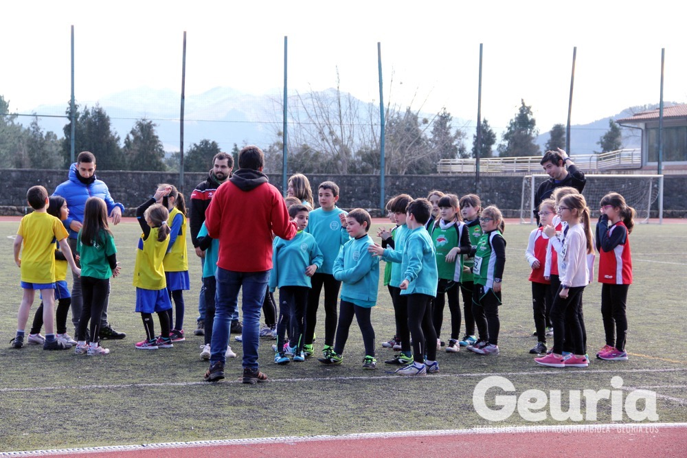 galdakao-miniatletismo-jardunaldiak-2017-elexalde-2