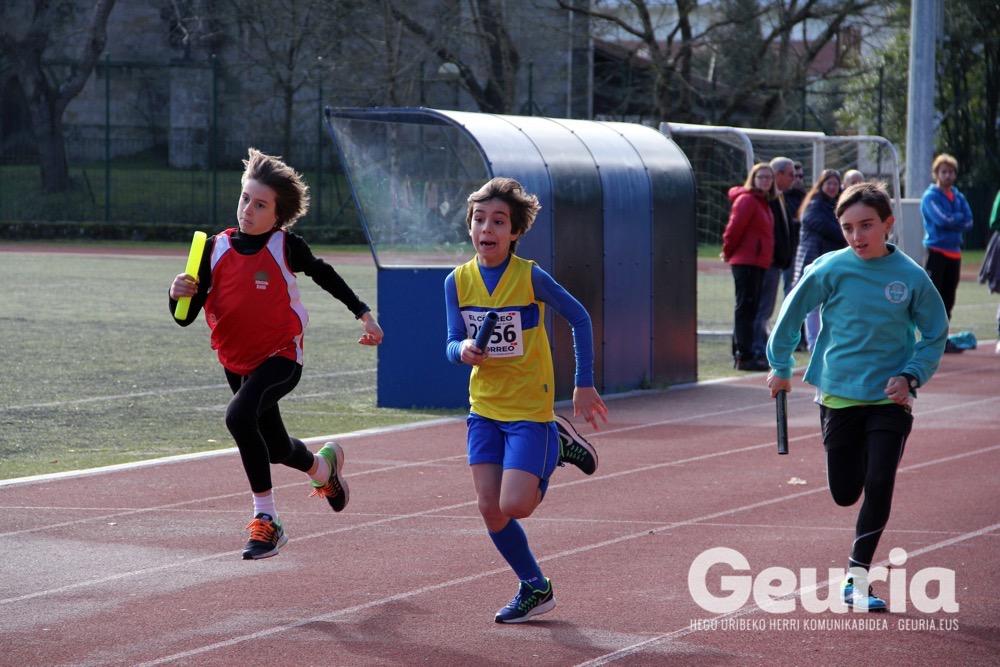galdakao-miniatletismo-jardunaldiak-2017-elexalde-3