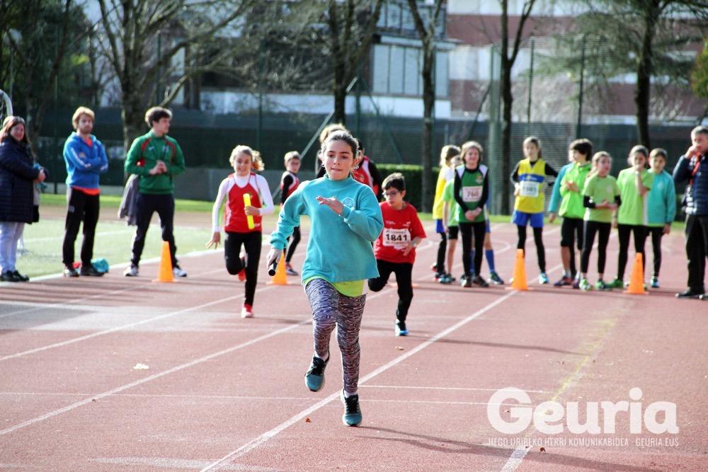 galdakao-miniatletismo-jardunaldiak-2017-elexalde-5