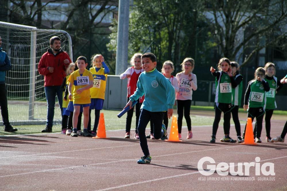 galdakao-miniatletismo-jardunaldiak-2017-elexalde-7