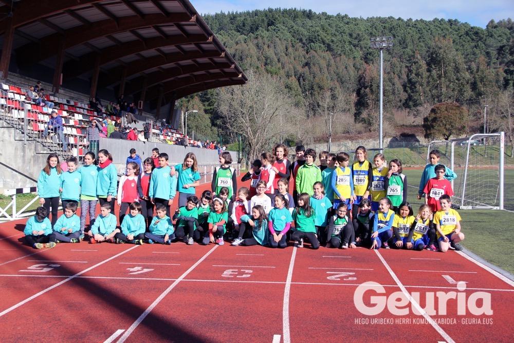 galdakao-miniatletismo-jardunaldiak-2017-elexalde-8