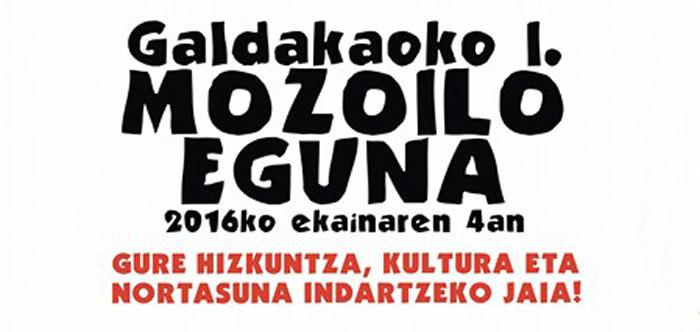 galdakao mozoilo eguna 2016 kartela moztuta