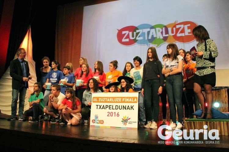 galdakao-zuztarluze-2016-finala-20