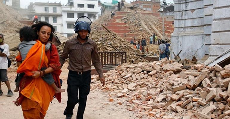 galdakao elkartasuna nepal save the children 2015