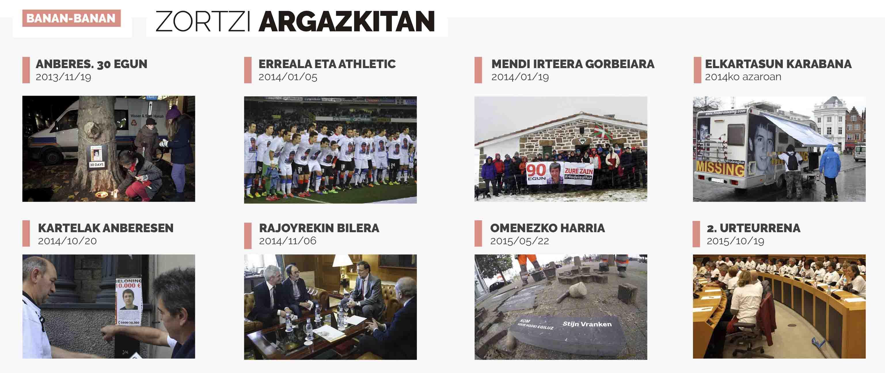 galdakao_hodei_egiluz_argazkitan