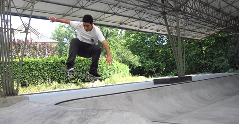 galdakao skatepark zugatzu 2015