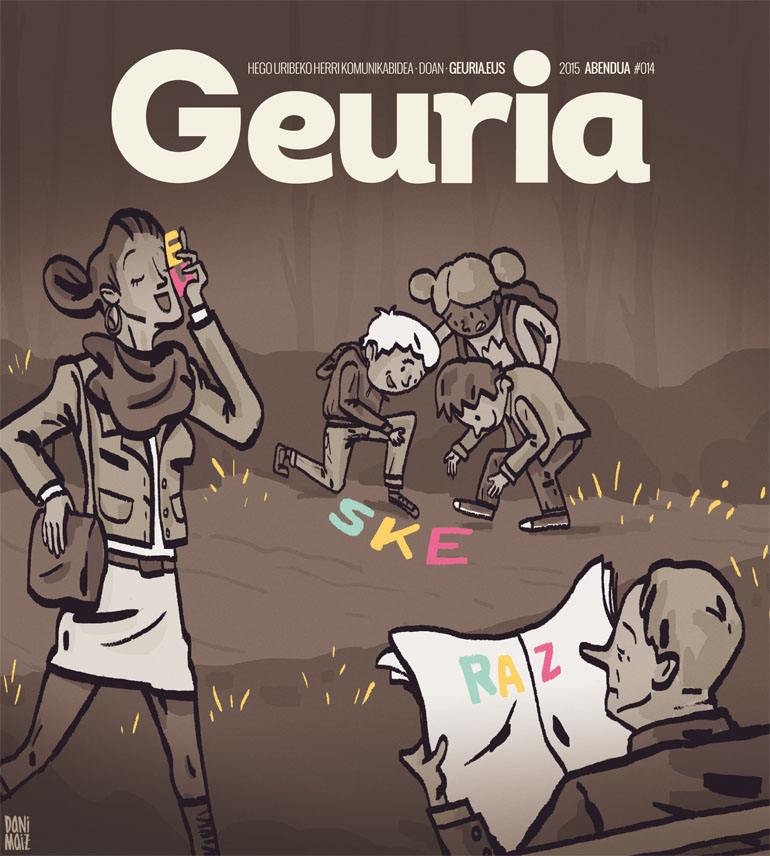 geuria_014_kontra