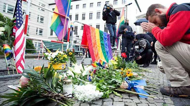orlando 2016 erasoa homofobia rtve