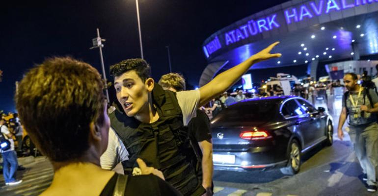 turkia istanbul 2016 atentatua