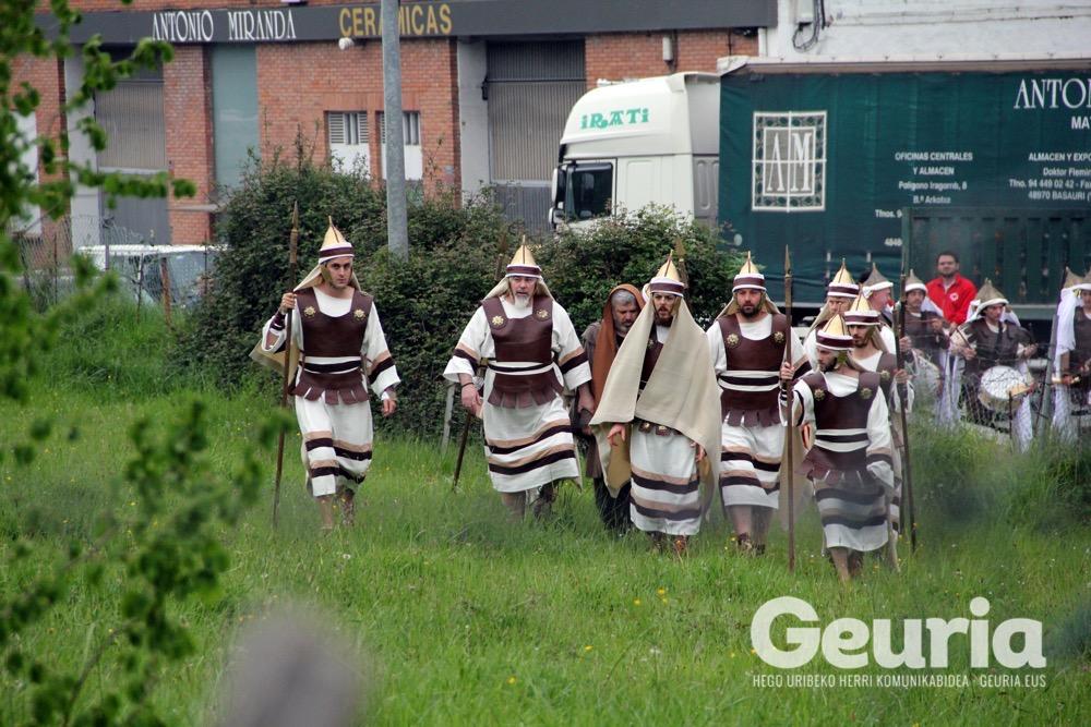 zaratamo-arkotxa-pasio-bizia-2017-gurutzebidea-4